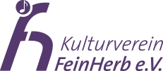 Kulturverein FeinHerb e.V. - Haiming